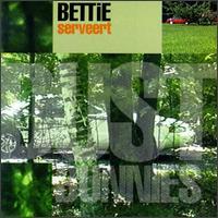 Dust Bunnies - Bettie Serveert