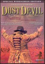 Dust Devil - Richard Stanley