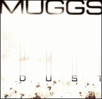 Dust - Muggs