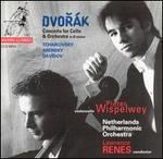 Dvor�k: Concerto for Cello & Orchestra