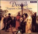Dvorák: Requiem; Stabat Mater