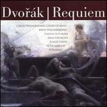 Dvorák: Requiem