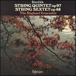 Dvorák: String Quintet; String Sextet