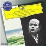 "Dvor�k: Symphonie No. 9 ""From the New World""; Smetana: Die Moldau; Liszt: Les Pr�ludes"