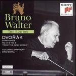 Dvor�k: Symphonies Nos. 8 & 9