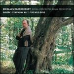 Dvor�k: Symphony No. 7; The Wild Dove