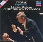 Dvorák: Symphony No. 7