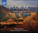 Dvor�k: Symphony No. 9 'From the New World'