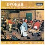 "Dvorák: Symphony No. 9 ""New World""; Overture ""Othello"""