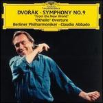 Dvorak: Othello Overture / Symphony No.9