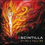 Dying & Falling
