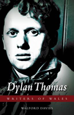 Dylan Thomas - Davies, Walford