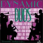 Dynamic Duos: Memorable Meetings In Jazz