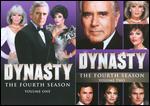 Dynasty: Season 04 -