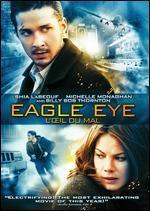 Eagle Eye [French]
