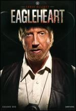 Eagleheart: Season 01