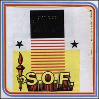 Early Risers - Soldiers of Fortune