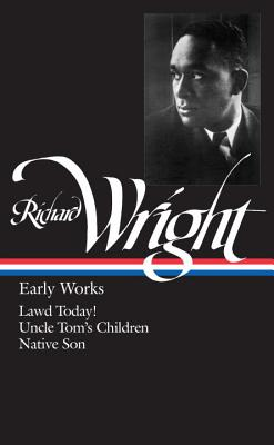 Early Works - Wright, Richard