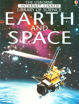 Earth and Space - Howell, Laura, and Rogers, Kirsteen, and Henderson