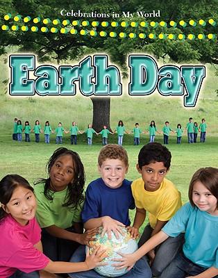 Earth Day - Aloian, Molly