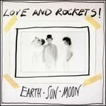 Earth Sun Moon [Limited Edition]