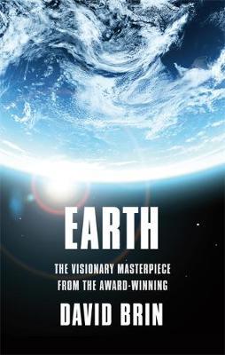 Earth - Brin, David