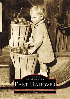 East Hanover - Swanbeck, Steve
