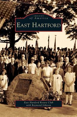 East Hartford - East Hartford Rotary Club, and Johnson, Raymond