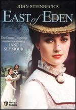 East of Eden [3 Discs]