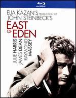 East of Eden [DigiBook] [Blu-ray]