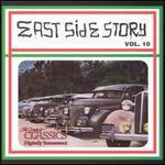 East Side Story, Vol. 10
