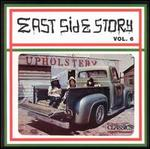 East Side Story, Vol. 6