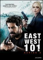East West 101: Series 02