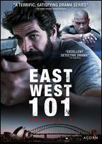 East West 101: Series 03