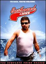 Eastbound & Down: Season 03
