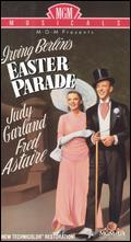 Easter Parade - Charles Walters