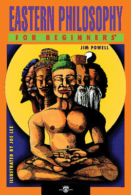 Eastern Philosophy for Beginners - Powell, Jim
