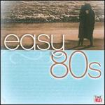 Easy 80s: Lost in Love