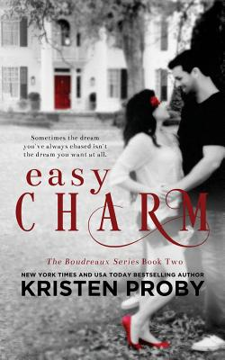 Easy Charm - Proby, Kristen