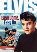 Easy Come, Easy Go [Remastered]