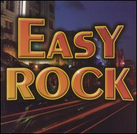 Easy Rock - Various Artists