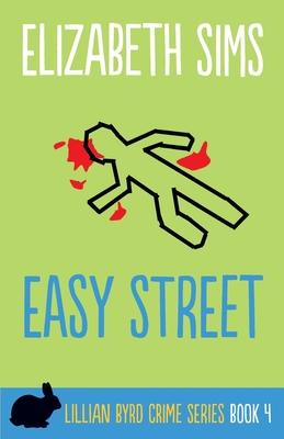 Easy Street - Sims, Elizabeth