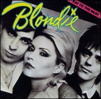 Eat to the Beat [LP] - Blondie