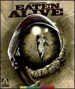 Eaten Alive [2 Discs] [Blu-ray/DVD]