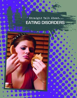 Eating Disorders - Iorizzo, Carrie