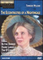 Eccentricities of a Nightgale