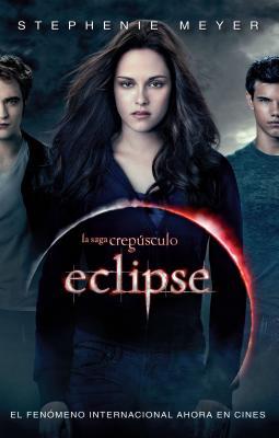 Eclipse / Spanish Edition - Meyer, Stephenie
