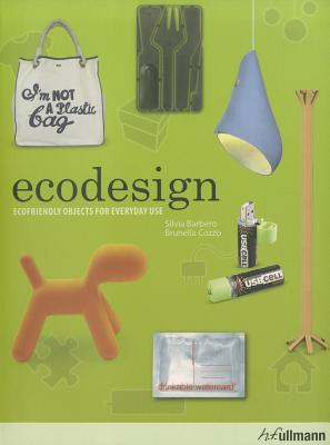EcoDesign - Barbero, Silvia, and Cozzo, Brunella