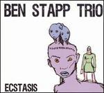 Ecstasis