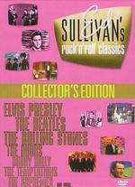 Ed Sullivan's Rock 'N' Roll Classics, Vol. 2: Chart Toppers - Top Hits of 1968-1970